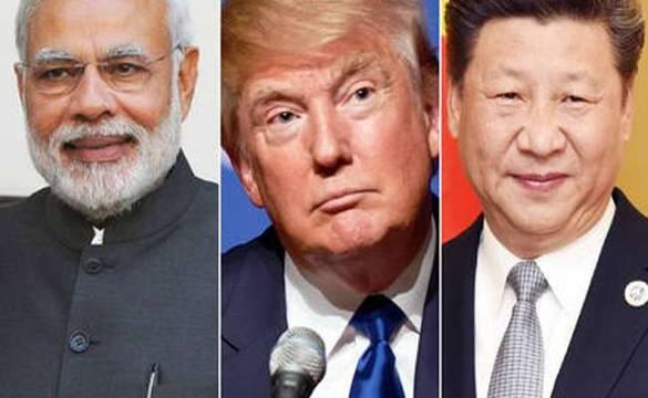 चीन–अमेरिका तनावः के विश्व नयाँ शीत युद्धतिर लम्किँदै छ ?